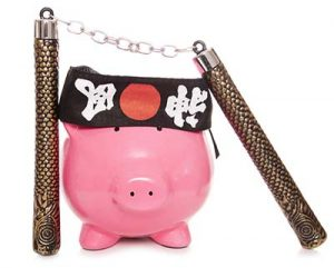 sensei_piggy_bank