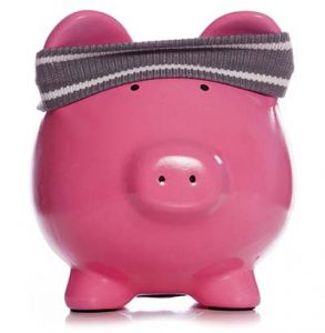 fitness_piggy_bank
