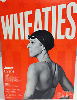 wheaties_medal_200