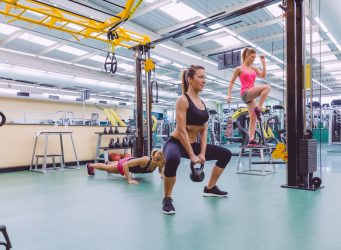 Run Your Fitness Business Smarter with Membership Billing Software