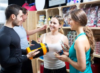 Gym Membership Collections Solution